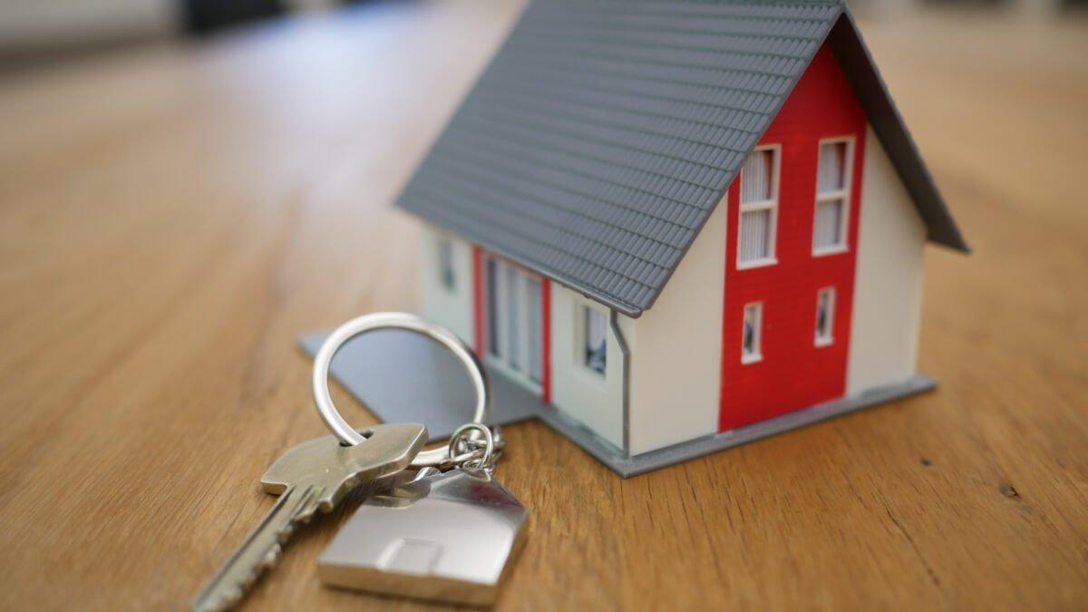 Vikten av hemförsäkring och risker i köket